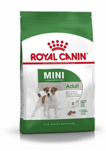 Mini Adult Adult Small Breed Adult Dogs